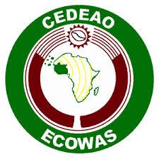 ecowas2