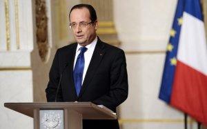 francepresident
