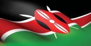 kenyacitizenship