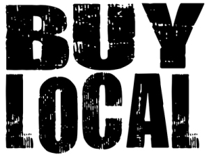 Buy-Local-Slider-Graphic