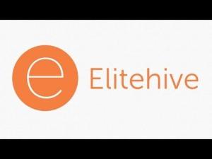 elitehive