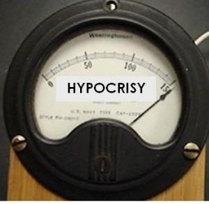hypocrisy-7718811-300x293