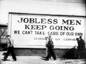 jobleess