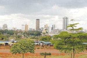 Nai+City